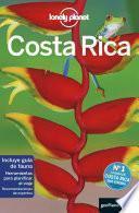 libro Costa Rica 8
