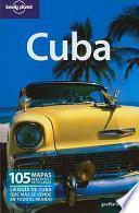 libro Cuba 4