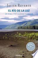 Descargar el libro libro El Río De La Luz