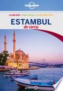 Descargar el libro libro Estambul De Cerca 4