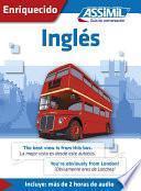 Descargar el libro libro Inglés   Guía De Conversación