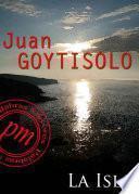 Goytisolo Juan