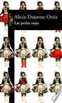 libro Las Perlas Rojas