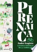 Descargar el libro libro Pirenaica