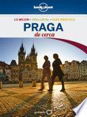 libro Praga De Cerca 4