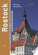 Descargar el libro libro Rostock Y Warnemünde