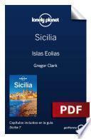 libro Sicilia 5. Islas Eolias